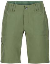 Marmot Wm's Lobo's Short