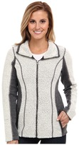 Kuhl Kozet Full Zip Women's Coat