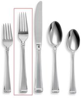 Lenox Gorham by COLUMN FW PLACE FORK