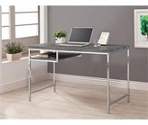 Bronx Glendora Desk Ivy
