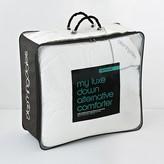 Bloomingdale's Ultra Luxe Down Alternative Light Weight Comforter, Full/Queen - 100% Exclusive