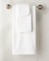 Kassatex Cobblestone Face Cloth