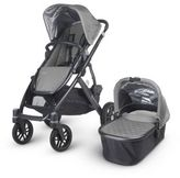 UPPAbaby 2015 Vista Pascal Stroller