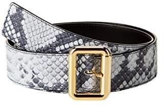 Daks London 85cm Belt