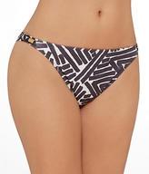 Fantasie San Marino Bikini Bottom