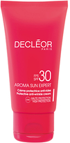Decleor Protective Anti-Wrinkle Cream SPF30, 50ml