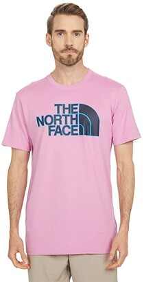 The North Face Short Sleeve Half Dome T-Shirt