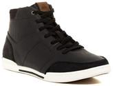 Aldo Bonica Hi Top Sneaker