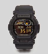 G-shock Gd3501ber Watch