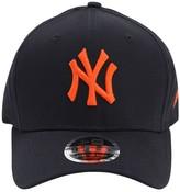 New Era TONAL STRETCH 9FIFTY SNAP BASEBALL HAT