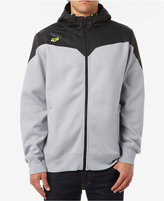 Fox Men's Kronos Zip-Up Fleece