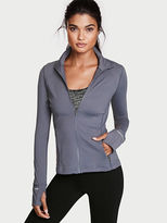 Victoria Sport Knockout by Victoria Sport Jacket