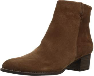 Paul Green Women's North Boot