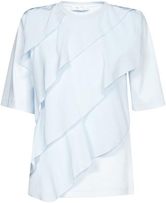 Max Mara Carter T-Shirt