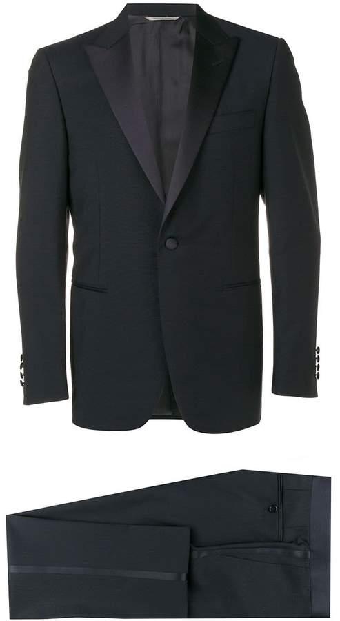 0dbadc8401b Canali Tuxedo - ShopStyle