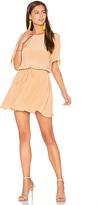 American Vintage Comenutt Dress in Tan. - size S (also in )