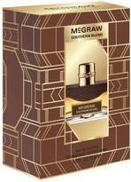 Tim McGraw Southern Blend Trendy Giftable Gift Set (0.5 Ounce Eau De Toilette) by