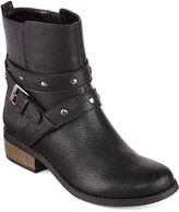 A.N.A a.n.a Cain Boots