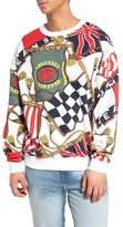 Tommy Hilfiger Men's 90S Sweatshirt