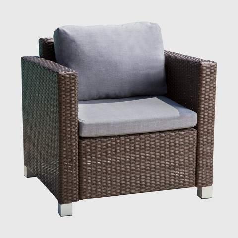 Terrific Abbyson Furniture Shopstyle Uwap Interior Chair Design Uwaporg