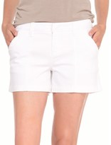 Lole Casey Shorts - UPF 50+ (For Women)