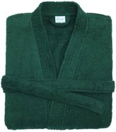 Cotton Towel Robe from Comfy Co - Choose from 15 Different Colours - SM
