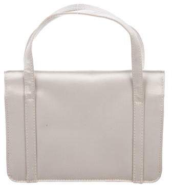 7d2d5bdf7153 Saks Fifth Avenue Handbags - ShopStyle