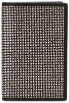 Giuseppe Zanotti Design 'Blake' wallet