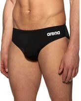 Arena Solid Swim Briefs
