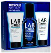 Lab Series Rescue Squad Gift Set