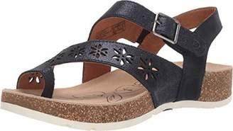 Josef Seibel Women's Tilda 05 Sandal