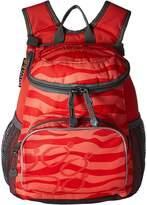 Jack Wolfskin Little Joe Backpack Bags