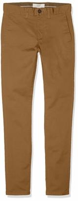 Celio Men's MOTALIA4 Pants