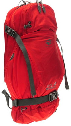 Jack Wolfskin Moab Backpack
