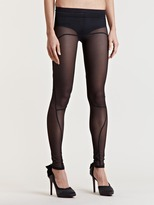 Women's Dimmed Leggings