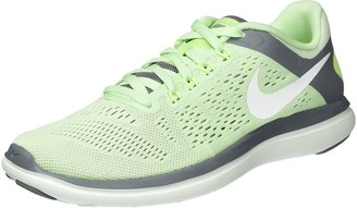 Nike Women's WMNS Flex 2016 Rn Competition Running Shoes