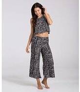 Billabong Junior's Native Waves Soft Pant