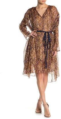 Raga Good As Gold Dress