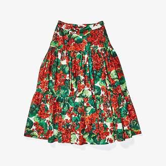 Dolce & Gabbana Skirt (Big Kids)