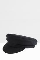 Etoile Isabel Marant Evie Hat
