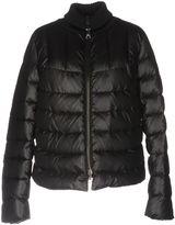 Vivienne Westwood Down jackets
