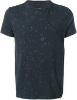 Marc Jacobs short sleeved T-shirt