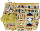 Antik Batik Cross-body bags - Item 45324878