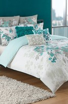 Kas Designs 'Luella' 180 Thread Count Duvet Cover