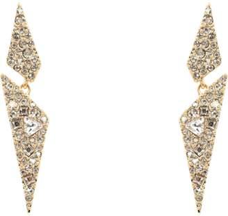 Alexis Bittar Earrings - Item 50235008SP