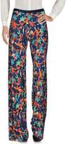 Siyu Casual pants - Item 13049938