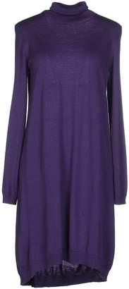Liviana Conti Short dresses - Item 39640214FE