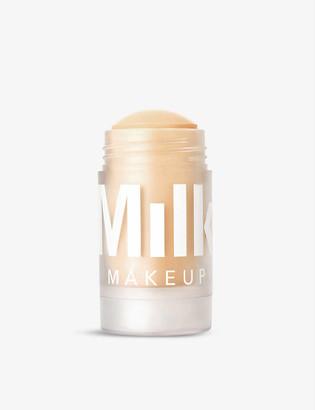 Milk Makeup Blur Stick matte primer 28g