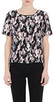 Barneys New York WOMEN'S RAE TOP