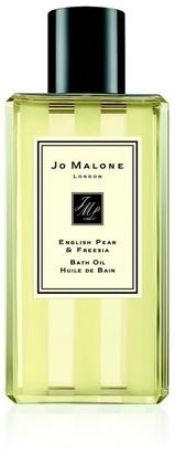 Jo Malone English Pear & Freesia Bath Oil
